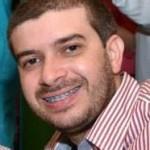 Victor Azevedo
