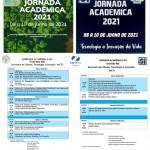 jornada2021Programacao
